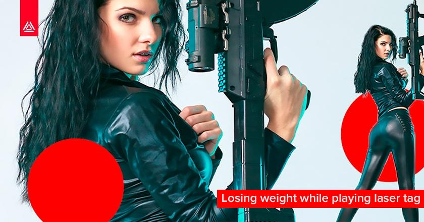 losing-weight-while-playing-laser-tag-photo